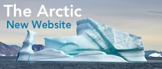 Arctic_website